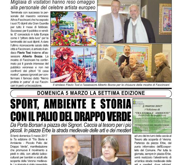 La-Cronaca-di-Verona-1-marzo-2017_Page_09